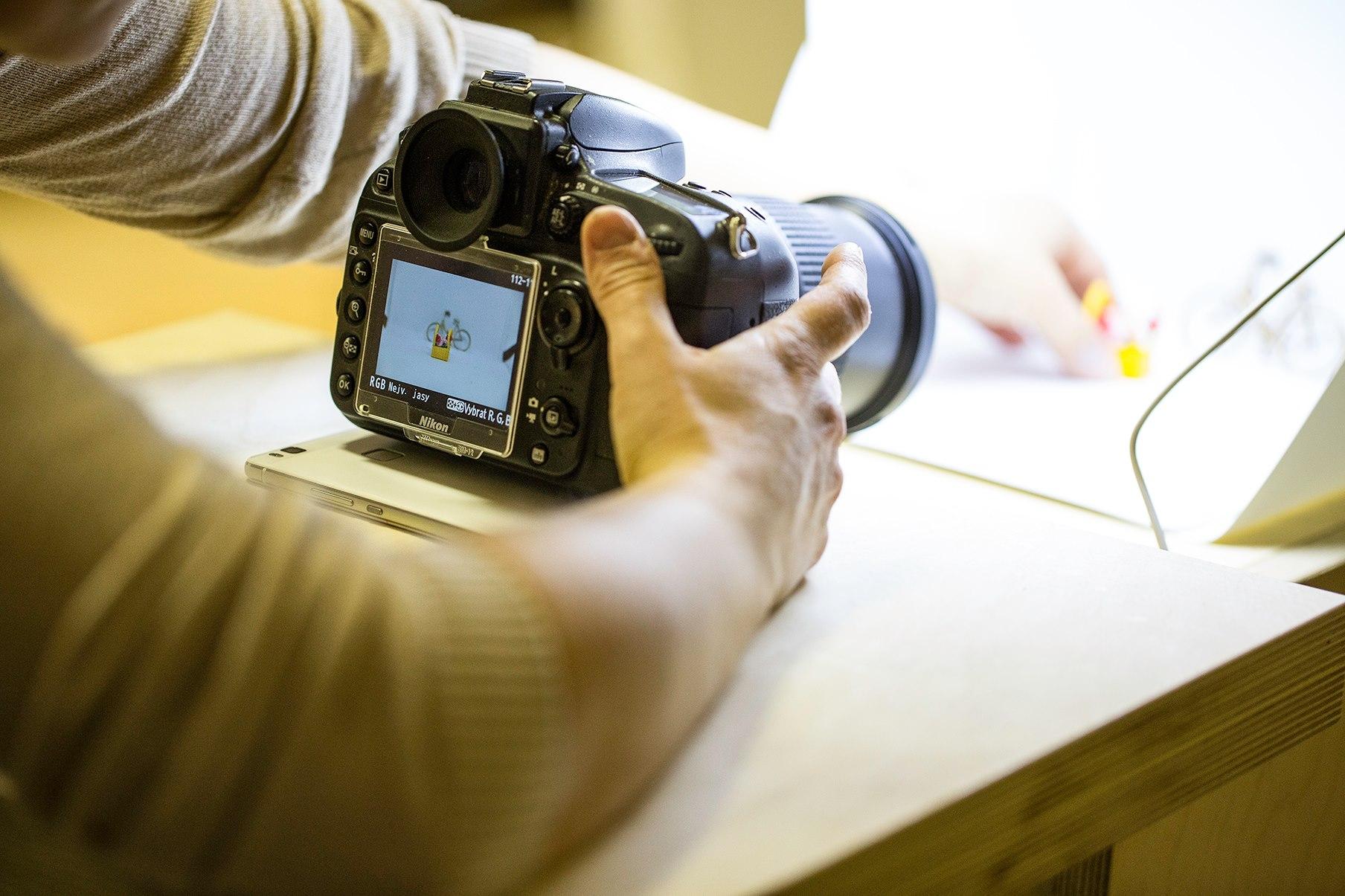 fotokruzok-levice-fotokurzy-ukazky-fotiek-na-uvode-05