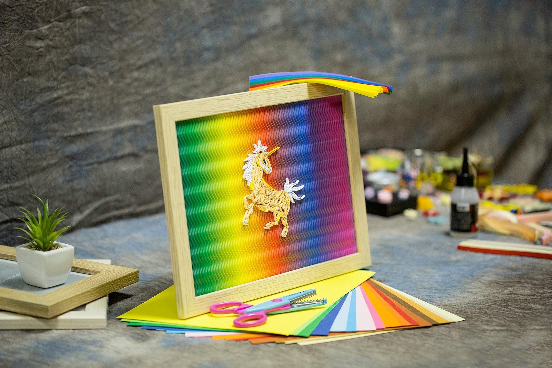 fotokruzok-levice-fotokurzy-ukazky-fotiek-na-uvode-06