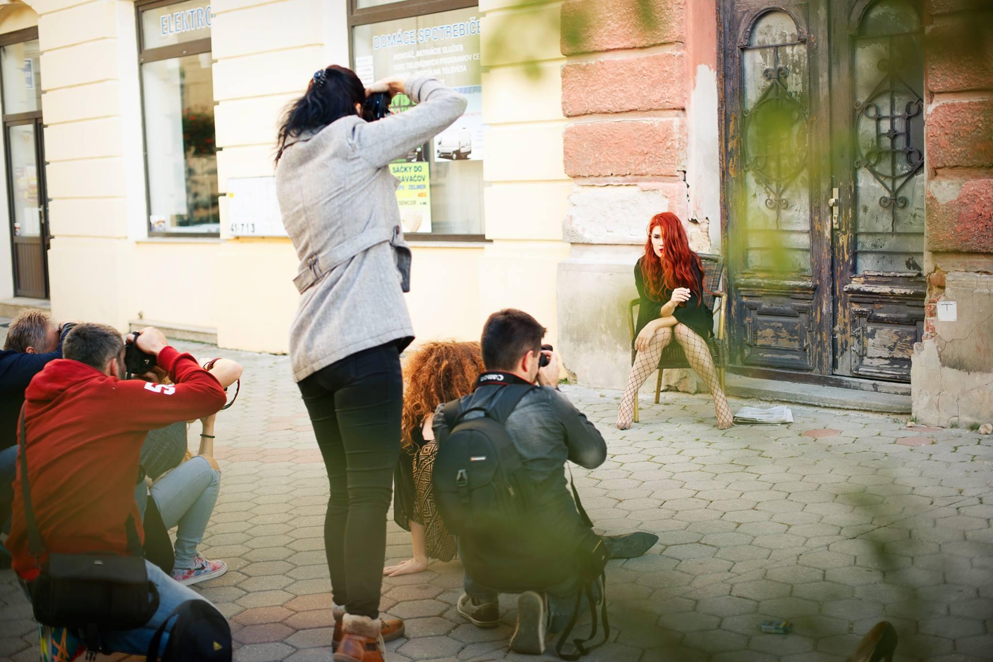 fotokruzok-levice-fotokurzy-ukazky-fotiek-na-uvode-14